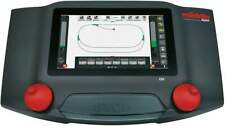 Marklin 60226 Central Station 3 Multi-Protocol Digital Controller MFX/MFX+/DCC