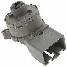 Standard Motor Products US569 Ignition Switch