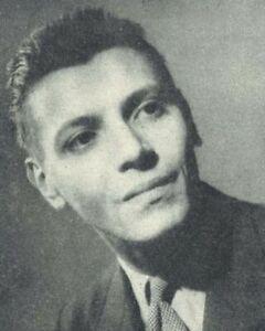 FRENCH PIANIST CLAUDE HELFFER (1922-2004) CD