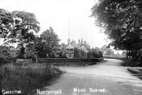 adn-58 Sharston, Northenden, Cheshire. Photo