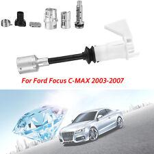 Portable Ford Focus MK2 2005-2011 Bonnet Release Lock Set Repair Kit 4556337 UK