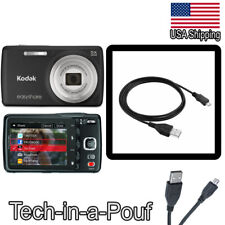 Kodak EasyShare Camera M552 USB Cable Transfer Cord Replacement