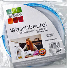 Wäschenetz Wäschebeutel Waschmaschine schonend Wäsch BH Unterwäsche Slip Dessous