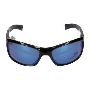 Julbo Kinder Sonnenbrille Rookie J4201114 UV-Filter: 3
