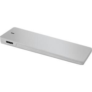 MacBook 60GB OWC Mercury Aura Pro Envoy External SSD