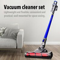 Vacuum Official Outlet - V10B Cordless Vacuum, Colour may vary, Refurbished