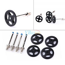 Bottom Shafts and Gears Kit for Parrot Bebop 2 Drone 4.0 Protect Accessory Parts