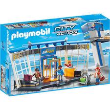 Playmobil Abenteuer Zubehör