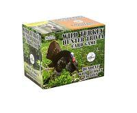 Deadeye Wild Turkey Hunter Trivia Card Game