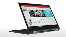 Lenovo ThinkPad X1 Yoga 2nd Gen i7-7600U FHD IPS Touch 16GB 256GB SSD Laptop