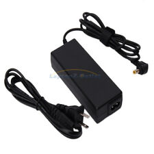 New AC Power Adapter for Toshiba Satellite P305D-S8819 PSLB8U-0VN037 L555D-S7005