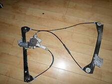 Bmw E46 Coupe/Convertible O/S Drivers Window Regulator,Excellent working Order