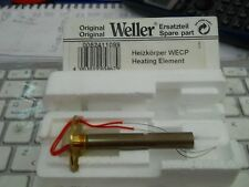 Elemento riscaldante per stilo saldante Weller T0052411099N 24.110-99