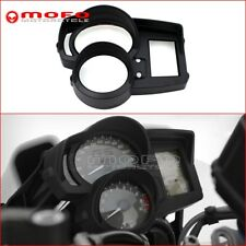 Motorcycle Bike Instrument Clusters Surround Mask For BMW F800 GS GT ST R1200 R