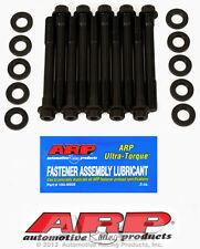 ARP 2000 Head Bolt Kit M11 Gen 2 4G63 7 bolt Evo 1-9 *UK STOCK* 207-3900