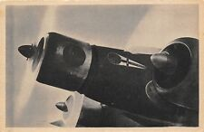 5738) WW2, BOMBARDIERE S 79 SAVOIA MARCHETTI.