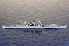 Tone Hersteller Neptun 1230 ,1:1250 Schiffsmodel
