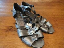 Hotter Strappy Sandals for Women