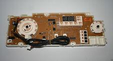 LG - LG PCB Mount Display ebr38208701 New Real Part Spare Machin
