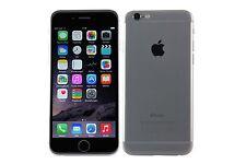 Apple iPhone 6 64 GB Spacegrau (Ohne Simlock) - Guter Zustand # AKTION