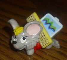 Alex Absturz - Mega Mäuse aus 2001