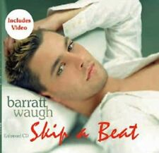 Skip a Beat - BARRATT WAUGH