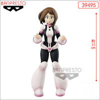 BANPRESTO MY HERO ACADEMIA AGE OF HEROES-URAVITY-