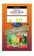 Still Spirits Classic Jamacian Dark Rum makes 2.25 ltrs