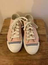 Pro keds womens shoes Size 6