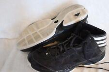Adidas Basketball Shoes, Mens