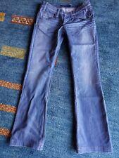 Miss sixty Jeans Damen 31