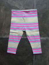 Target Baby Girls' Leggings