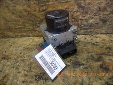 371664 [agregada de Frenos ABS ] PEUGEOT 206 (2a/C) 9632539480