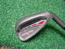 New Adams Redline 7 Iron Steel Regular Flex