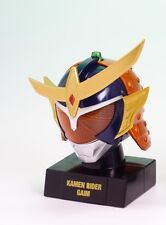 Bandai Kamen Rider Mask Head Kamen no Sekai Masker World GAIM Orange Arms Figure