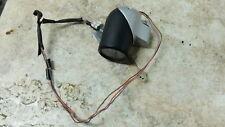 98 BMW R 850 R850 R 850R R850r clock gauge