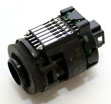 Mercedes W212 W207 W204 C-E-Klasse Temperatursensor Sensor A2118300272