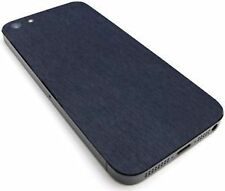 Generic Water-Resistant Mobile Phone Case/Cover