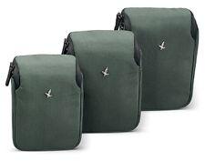 Swarovski Fbp-xl Field Bag Pro
