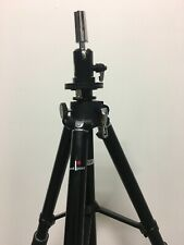 Pivot Point Universal Tripod w/ Swivel Base model 1655 - used a few times only