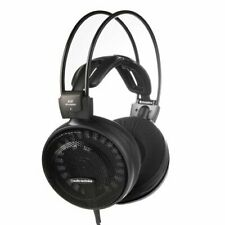 audio technica ATH-AD500X Air Dynamic Headphone Free Shipping From Japan