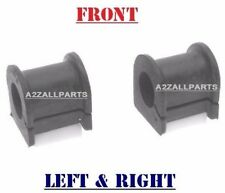 FOR TOYOTA AVENSIS 1.6 1.8 2.0 97 98 99 FRONT ANTI ROLL BAR BUSH LEFT RIGHT