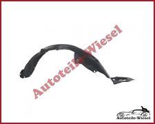Radhausschale Vorne Links für Honda Accord VIII CU 08-11 Acura TSX II
