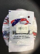 """Brand New""JE Chevy Big Block 454 Open Chamber Piston Kit 264953"