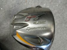 Taylor Made R7 425 Driver - 9.5 Mid Tip Flex R