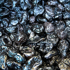 Dried Prunes Pitted 1kg, 5kg, 10kg Premium Quality Free P&P