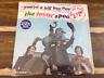 The Lovin' Spoonful You're a Big Boy Now Vintage Vinyl Record LP