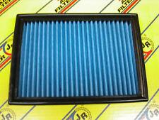 Filtre à air JR Filters Kia Sportage 2.0 TD 10/1997-> 83cv