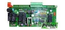 Venne ZBX74 pannello di controllo elettronico per BX74/BX78 MOTOR (BX-A/BX-B)