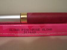 New Mary Kay Signature Lip Gloss in Aloha Pink # 311600